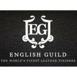 ENGLISH GUILD