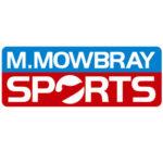 M.MOWBRAY SPORTS