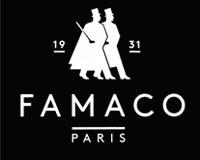 ファマコ1931