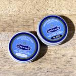 【ハイシャインプライマー特集④】開発者直伝、M.MOWBRAY ハイシャインプライマーを用いた鏡面の仕上げ方