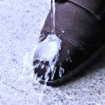 【梅雨対策】撥水・防水スプレーの正しい使い方