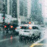 梅雨時期に必須、防水スプレーの選び方。