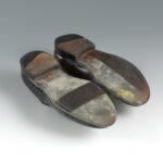 【1日1分】カビを生やさないための、靴習慣【カビ対策】