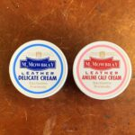 ベストセラークリーム2種、なにが違う?